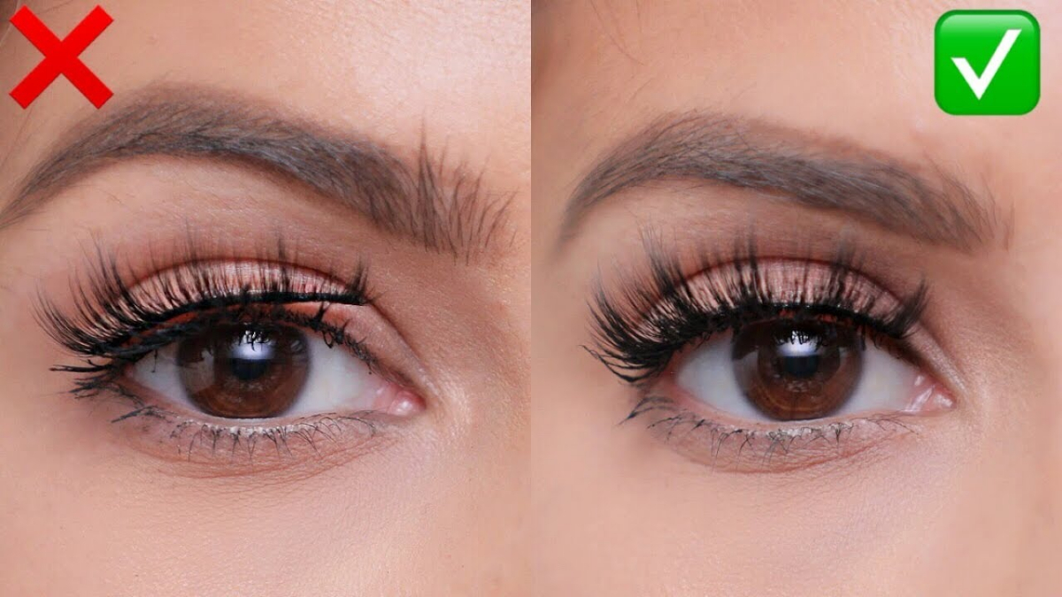 Top 4 Best Korean False Lashes In 2021